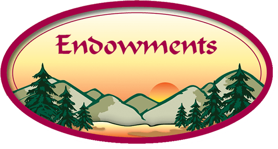 Endowments