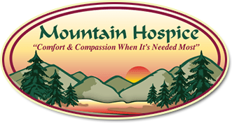 Mountain Hospice